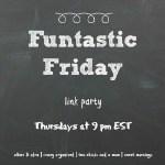 Funtastic-Friday-Link-Party-Thumbnail-150x
