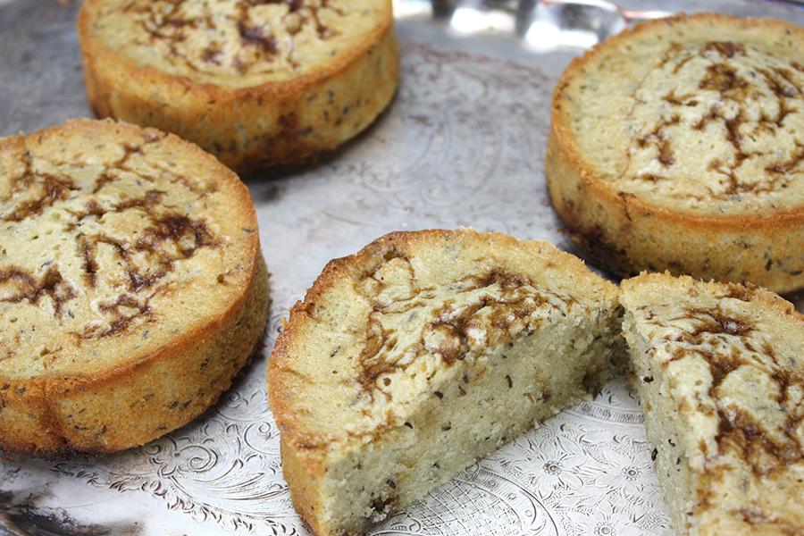 seed-cake-13