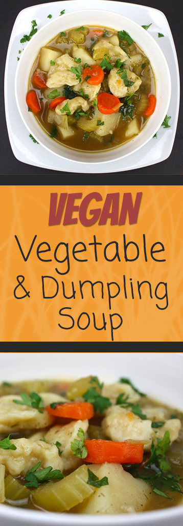 Vegetable dumpling soup dont sweat the recipe vegetable dumpling soup this soup is packed with flavor it screams vegetarian comfort food recipe inspired by vegansandra forumfinder Gallery